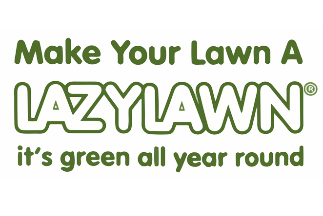 Lazy Lawns